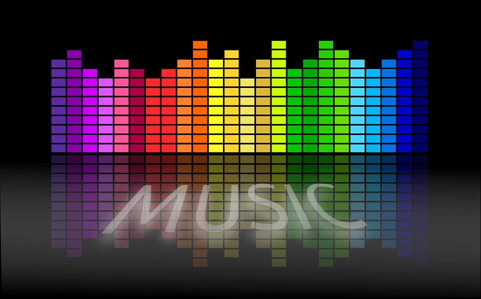 Ripple lance xSongs, une service permettant aux artistes de vendre leur musique et chansons en jetons XRP
