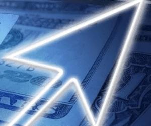 Trading crypto automatique
