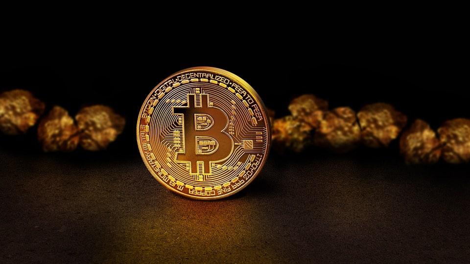 Une nouvelle ferme de minage Bitcoin financée en partie par les frères Winklevoss va ouvrir aux Etats-Unis