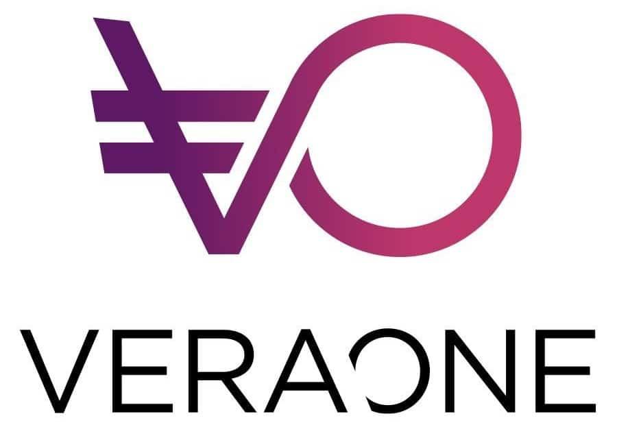 VeraOne, le stablecoin français garanti par de l'or