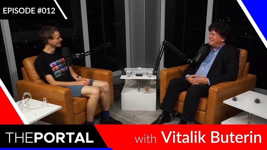 Vitalik Buterin révèle que la Fondation Ethereum a vendu pour 100 millions de dollars en jetons ETH lors du dernier bull run
