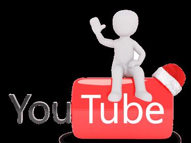 Youtube n'est pas en guerre contre Bitcoin et ses youtubers