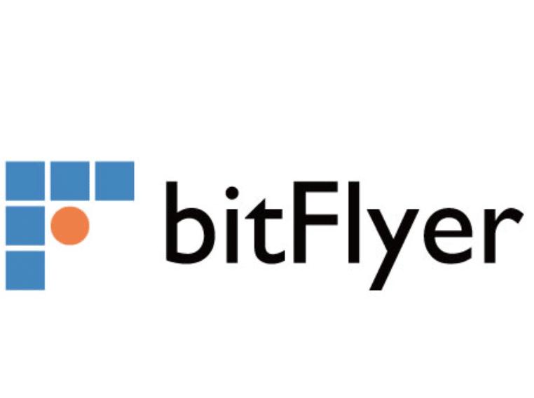 """bitFlyer lance """"Instant Buy"""" pour rendre l'achat de crypto-monnaies plus accessible"""