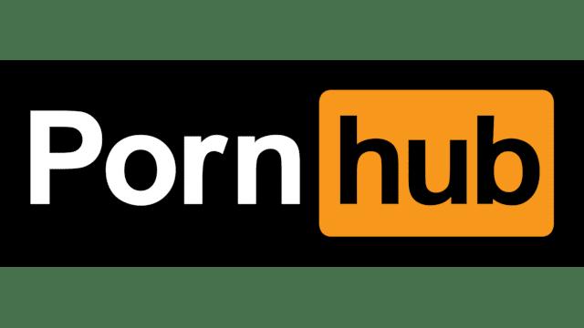 Abandonné par PayPal, le site de vidéos X Pornhub ajoute le paiement en Tether USDT