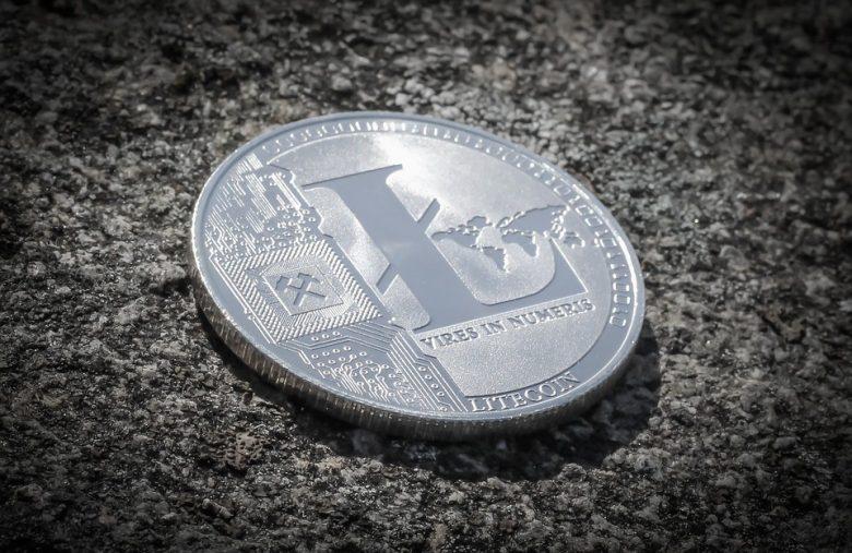 Après Bitcoin Cash, une taxe de 1% sur le minage de Litecoin LTC proposée par Charlie Lee son fondateur