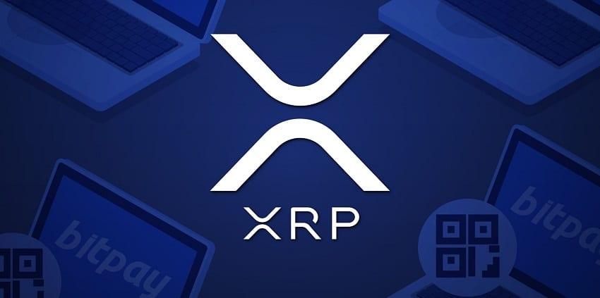 Bitpay lance les paiements en Ripple XRP pour les marchands utilisant sa plateforme
