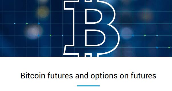 CME Group a lancé ses options Bitcoin pour concurrencer Bakkt