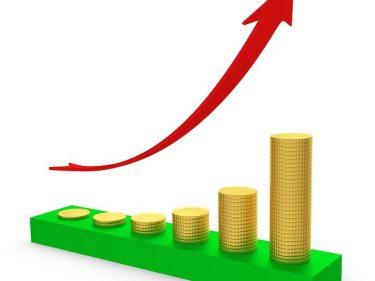 Comment gagner de l'argent avec les crypto monnaies et générer un revenu passif