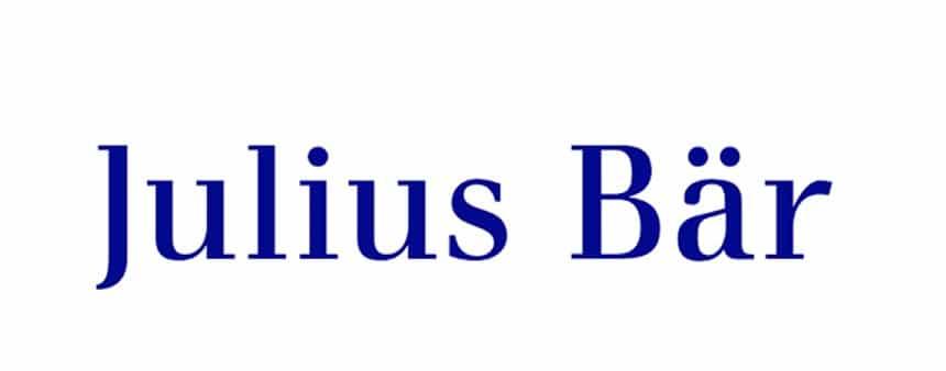 En partenariat avec Seba Bank, la banque Julius Baer lance des services dédiés à Bitcoin et aux cryptomonnaies
