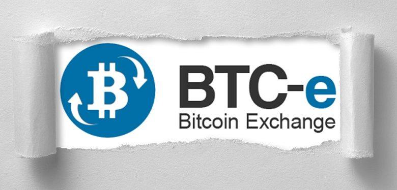 Escroquerie Bitcoin et blanchiment d