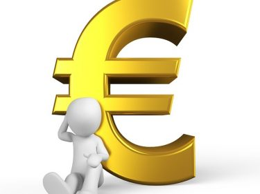 Finalement, Binance ajoute la paire de trading Bitcoin Euro ainsi que ETH EUR et XRP EUR