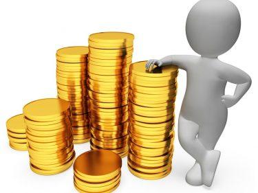 Gagner de l'argent avec le staking de cryptomonnaies Ethereum, Tezos, NEO, EOS Vechain
