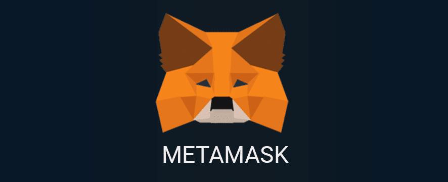 Google réintègre l'application Ethereum Metamask dans le Google Play Store