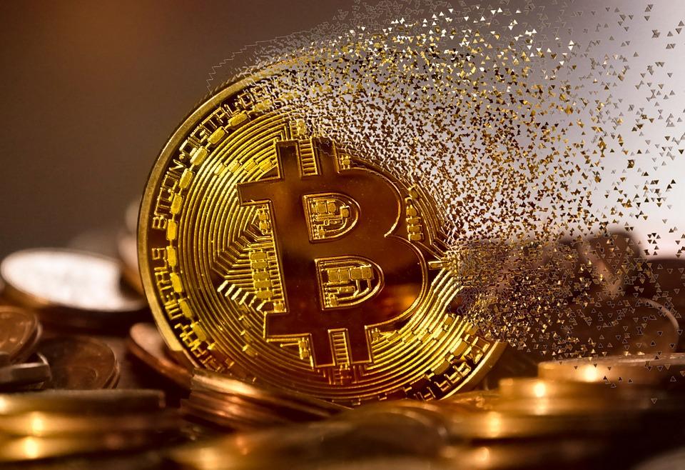 Impact des bitcoin futures sur le prix de bitcoin