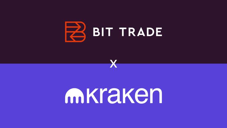 Kraken se développe en Australie et acquiert l'échange crypto Bit Trade