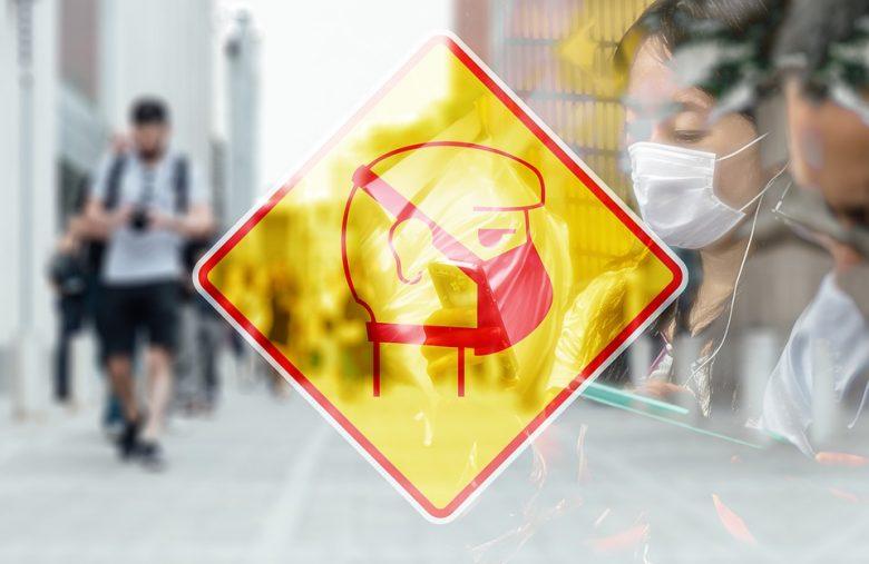 L'échange crypto Binance va faire un don de 1,5 million de dollars pour aider les victimes du Coronavirus en Chine