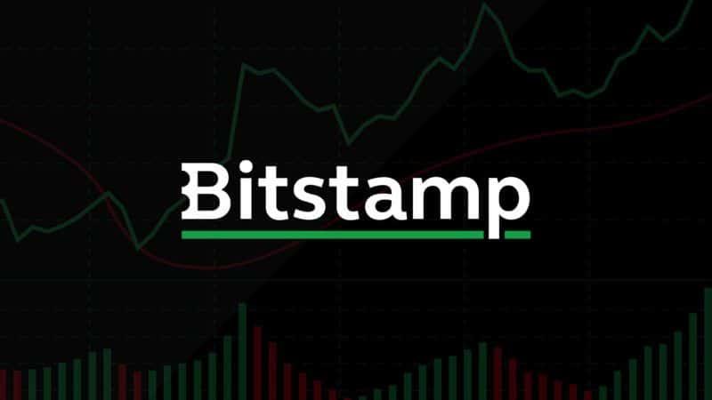 L'échange crypto Bitstamp et la banque américaine Silvergate Bank s'associe pour lancer un produit dérivé Bitcoin