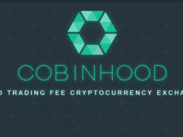 L'échange crypto Cobinhood ferme ses portes de manière étrange