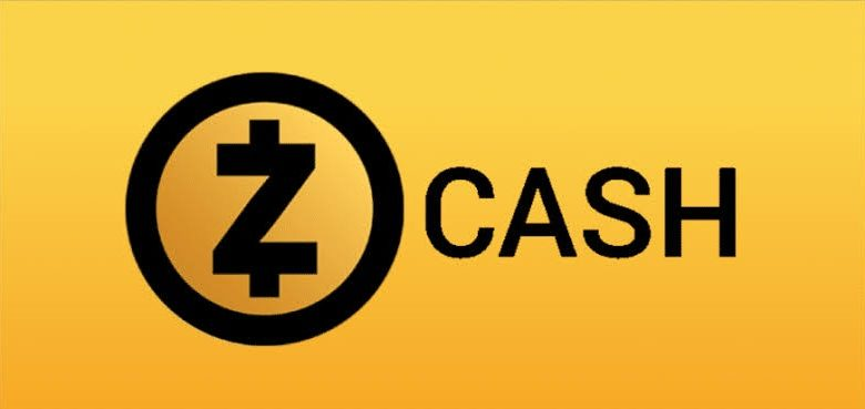 La communauté Zcash accepte une taxe de 20% sur le minage de la cryptomonnaie ZEC