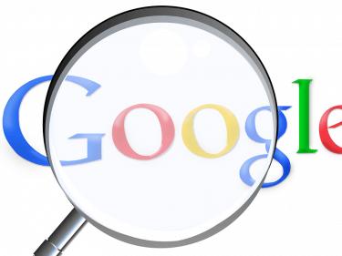 La recherche des termes Bitcoin Iran explose de 4700% selon Google Trends