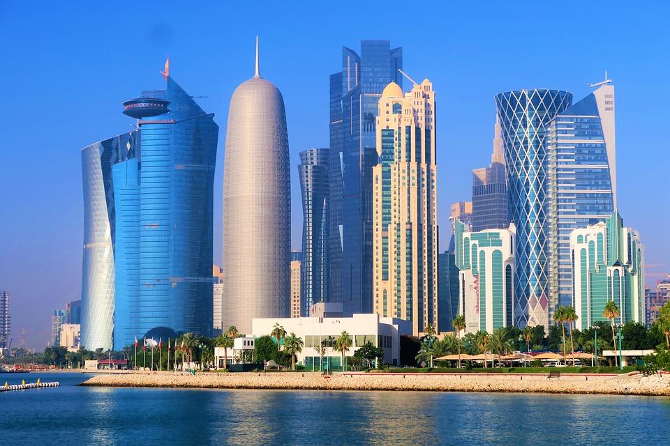 Le Qatar interdit le trading et le stockage de Bitcoin ou de toute autre cryptomonnaie