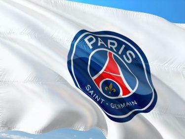 Le club de football Paris Saint-Germain (PSG) a lancé son Fan Token avec Socios.com