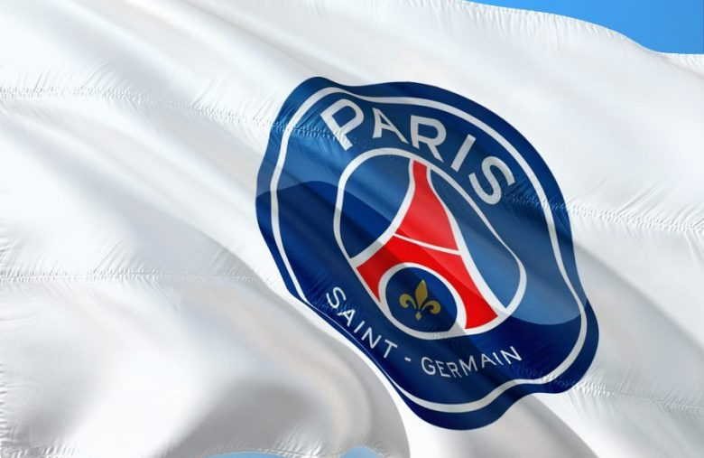 Le club de football Paris Saint-Germain (PSG) a lancé son Fan Token avec Socios.com