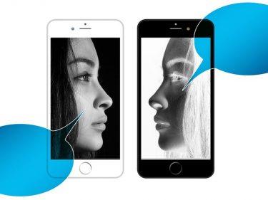 Le futur réseau social Voice ne sera pas lancé sur la blockchain EOS