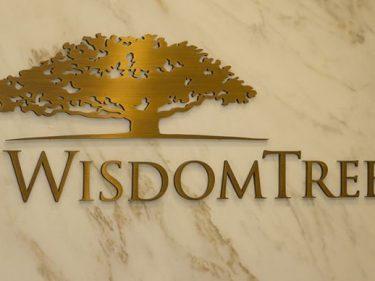 Le géant Américain de l'investissement WisdomTree veut lancer son stablecoin
