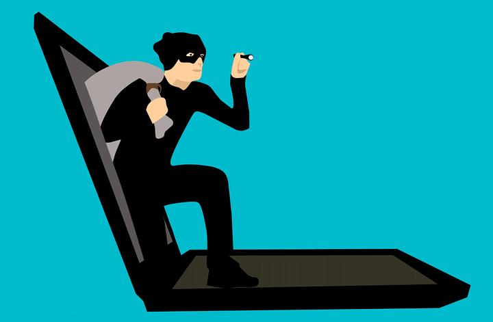 Le malware Ledger Secure fait perdre 16 000 dollars jetons Zcash à une victime de cette extension Google Chrome