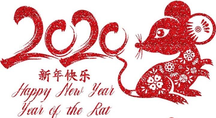 Le nouvel an Chinois va-t-il faire baisser le cours Bitcoin
