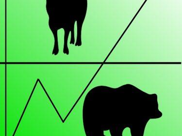 Le trader Peter Brandt voit les signes d'un nouveau bull market pour Bitcoin BTC