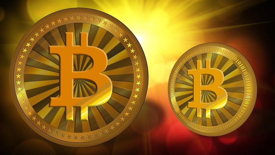 Les Japonais MGO et SBI vont faire du minage de Bitcoin au Texas avec Northern Bitcoin AG
