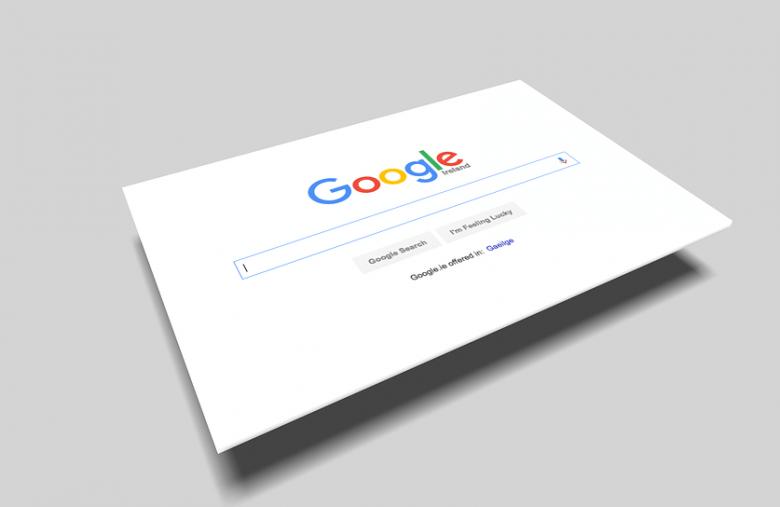 Les recherches sur Google pour les termes Bitcoin halving en nette hausse