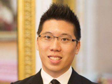 Un Singapourien kidnappe son ami pour lui extorquer 1 million de dollars en Bitcoin