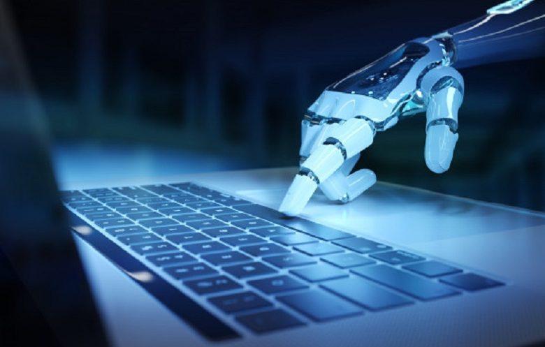 Meilleurs robots de trading Bitcoin et bot crypto 2020