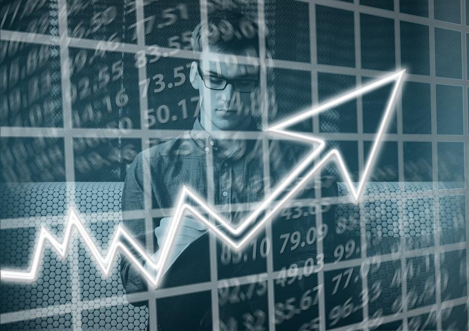 Michael Novogratz, PDG de Galaxy Digital, reste perplexe sur la hausse soudaine de Bitcoin et des altcoins