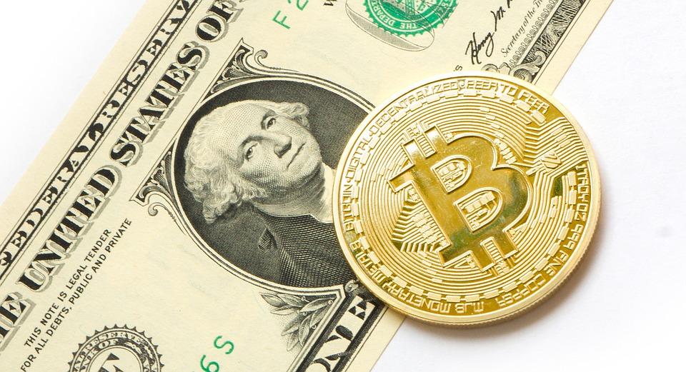 Quelle est l'influence des dérivés cryptographiques sur le Bitcoin