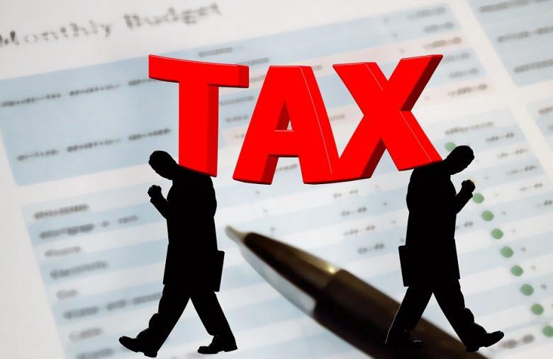 Roger Ver et Jihan Wu de Bimain voudraient imposer une taxe de 12,5% aux mineurs de Bitcoin Cash