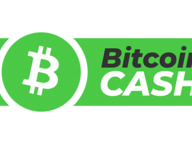 Roger Ver renonce à la taxe de 12,5% sur les mineurs de Bitcoin Cash
