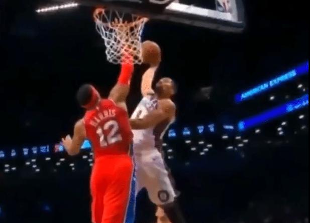 Spencer Dinwiddie va finalement tokeniser son contrat de joueur NBA via une STO