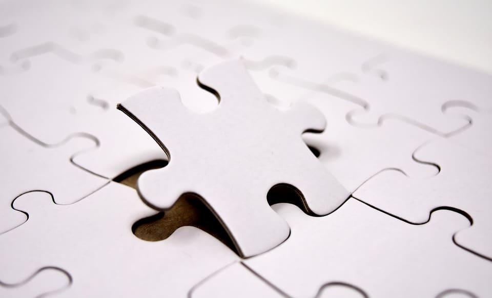 Un puzzle à déchiffrer pour gagner 2,1 Bitcoin BTC offerts par l