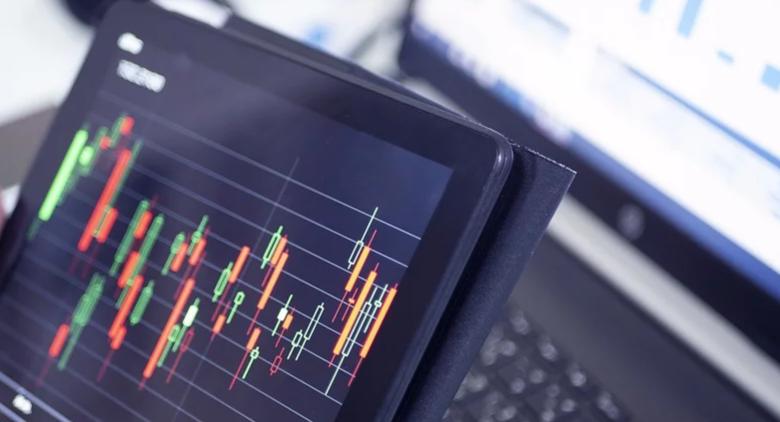 Avantages et inconvénients du trading automatique de Bitcoin et des crypto monnaies