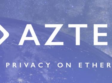 Avec zkDai, la startup crypto Aztec veut rendre les transactions Ethereum confidentielles