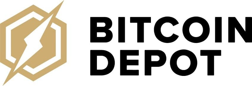 Bitcoin Depot passe le cap des 500 distributeurs automatiques de Bitcoin