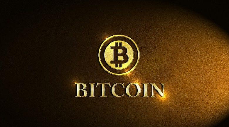 Bitcoin est mieux que l