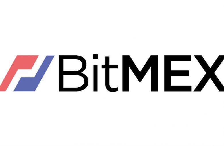 Bitmex va lancer un nouveau produit dérivé Ripple XRP avec effet de levier jusqu