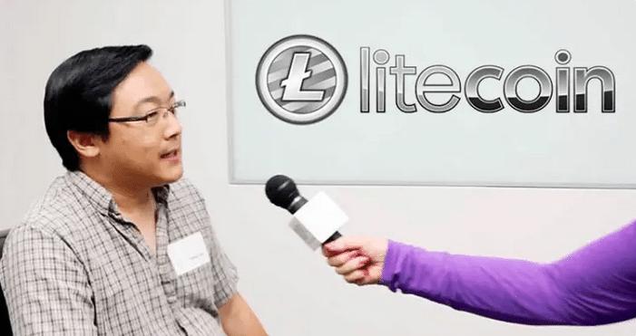 Charlie Lee, fondateur de Litecoin (LTC), ne croit pas en la finance décentralisée DEFI