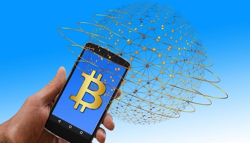 Convertir bitcoin en paypal