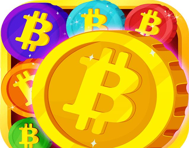 Google réintègre le jeu Bitcoin Blast dans son Google Play Store sur Android